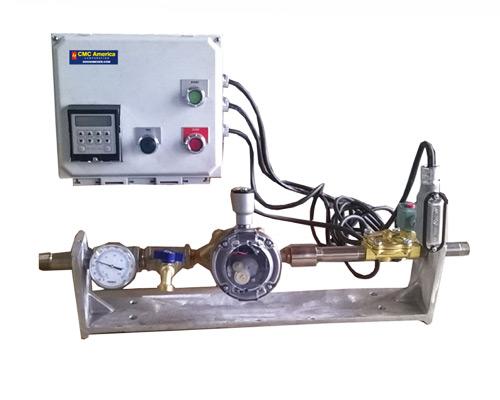 Water-Meters-D150-D300