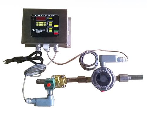 Water-Meters-DA150