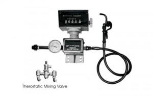 Water-Meters-SDWM
